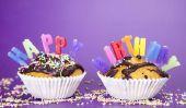 20e anniversaire - une idée cadeau Creative Art