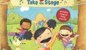 Un livre d'autonomisation pour les petites filles, nous souhaitons nous avait grandi
