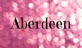 20 cool + inhabituels Baby Girl noms de Nameberry!