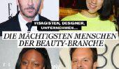 Jourdan, Candice, Lily, Toni: modèles révèlent leurs astuces de beauté