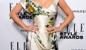 Katy Perry par Miley Cyrus Baiser