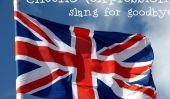 6 mots anglais qui va peut-être périmés
