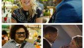 Concentrez Film Cast, Trailer & Date de sortie 2015: pourparlers Adrian Martinez jeu de Will Smith Snarky Sidekick (EXCLUSIF)