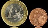 Conversion des cents en Euro