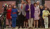 """Cinq façons de Willy Wonka et la chocolaterie """"Ruined My Life"""