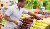Styliste alimentaire - une formation complète avec succès