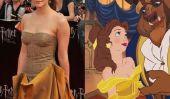 Le Disney Princess nous avons été en attente pour: Emma Watson rejoint «La Belle et la Bête»