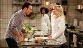 'Young et Hungry' Saison 2 Finale spoilers: Gabi, Cooper et Josh Love Triangle Repris