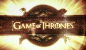 «Game of Thrones Saison 5 Premiere et Aperçu: Les fans vont autour de HBO pour voir le film en ligne Exclusif Non-Stop [Vidéo]