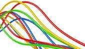 Code couleur du cordon d'alimentation - Découvrez la désignation du câble en Allemagne
