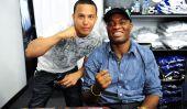 UFC 168 Résultats et Lutte 2013: Où est l'ancien UFC Middleweight Champion Anderson Silva à partir d'ici?
