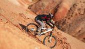 Les freins à disque à vélo squeak - Pour résoudre le problème