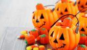 Les 10 meilleurs bonbons d'Halloween, Hands Down
