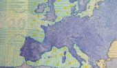 Lowlands en Europe - Vue d'ensemble
