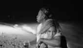 Beyonce nouvel album: Drunk in Love Featuring Jay Z Chemises R & B de Billboard / Hip-Hop Graphique Pour sixième Semaine