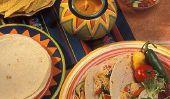 Offres de Cinco de Mayo, les offres et Freebies 2015: Sonic, Southwest Grill Moe, le piment et autres offres à consulter