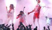 Bittersweet faire Rap Grammy Macklemore remporte Reward slacktivism?