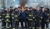«Chicago Fire 'Saison 4 spoilers: Severide Romance, Casey et Dawson Case, Crossover possible avec Chicago PD'