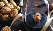 8 Location-Inspiré Cloche de Bell Jars