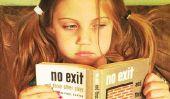 Juger un livre par sa couverture: A 6 ans, devine ce romans classiques sont tous sur