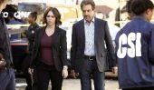 «Esprits criminels» de la saison 10, épisode 15 spoilers: Terrain Spotlights Caractère de Jennifer Love Hewitt Kate dans «Screams '[Visualisez]
