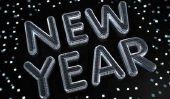 Assurez Nouvel An jeux pour adultes gérés