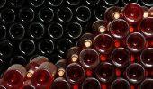 Construire une cave à vin - donc réussit de