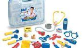 Top 10 des meilleurs kits d'apprentissage pour les enfants sur Amazon