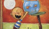 Raising Lecteurs: 30 Livres de Iconic enfants pour tous les âges