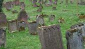 Skyrim: ressusciter morts - il est donc possible