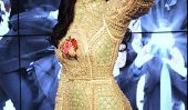 Kim Kardashian «égoïstes» livre un flop, Nielsen BookScan Rapports