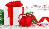 Top 10 des meilleures idées de cadeaux de Noël pour le mari en 2014