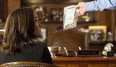 NBC «la liste noire» Saison 2 Finale spoilers: Producteur exécutif Says Dernier épisode sera Messier, '' plus désespérée »que la saison 1 de