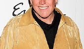 Gary Busey Of Celebrity Apprentice prie pour Charlie Sheen!