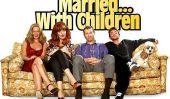 Qu'est-ce qui leur est arrivé ?: Le casting de «Marié-avec les enfants»