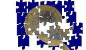 Fournir des cotisations de retraite en unités de compte gratuite - voici comment