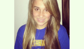 Kim Zolciak: Tous mes enfants ont les cheveux Grands (Photos)