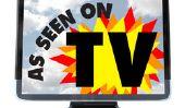 Publicité à la télévision - Coût