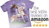 Le Meilleur Satire commentaires sur Amazon: The Sequel