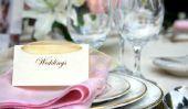 Programme conçu pour le journal de mariage