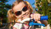 """Explique ce qui signifie """"fin de la partie de route» pour les enfants vivement - Signes"""