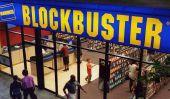Je vais vous aimer pour toujours, Blockbuster