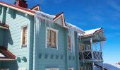 Développer la suite balcon - il vous faut payer
