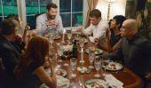"""""""Secrets et mensonges Saison 1 Episode 5 spoilers: Ben suspecte la famille Daly, l'enquête de détective Cornell atteint une impasse dans 'The Jacket'"""