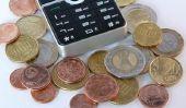 D2: recharge prépayée via compte bancaire - comment cela fonctionne: