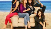 Pourquoi New Show Le de ABC Family Matters à Fosters familles comme la mienne - et toutes les familles