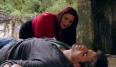 """""""La Gata"""" telenovela spoilers: Juan Garza demande Esmeralda de l'aide après en essayant de prendre ses enfants"""