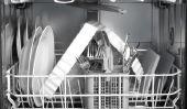Tableau vaisselle instructions ultérieures