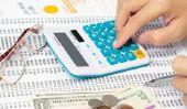 Utilisez la formule de calcul des intérêts dans Excel - Voici comment