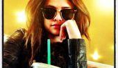 Justin Bieber Selena Gomez 2014: Chanteur assigné en procès JB